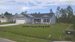 2937 Hardsmith Street, Shallotte, NC 28470 (MLS #100049303) :: Century 21 Sweyer & Associates