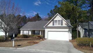113 Woodford Road NE, Leland, NC 28451 (MLS #100049541) :: Century 21 Sweyer & Associates