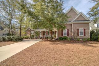 8851 Brantwood Court, Wilmington, NC 28411 (MLS #100049545) :: Century 21 Sweyer & Associates