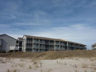 2111 W Fort Macon Road 241 Dunescape, Atlantic Beach, NC 28512 (MLS #100049568) :: Century 21 Sweyer & Associates