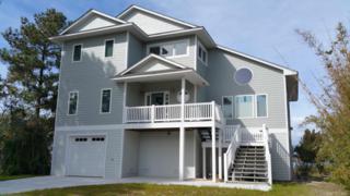 416 Cape Emerald Loop, Emerald Isle, NC 28594 (MLS #100049612) :: Century 21 Sweyer & Associates