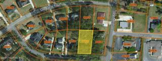 519 Vineland Drive, Whiteville, NC 28472 (MLS #100049619) :: Century 21 Sweyer & Associates