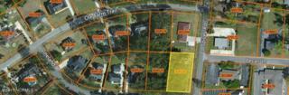 521 Vineland Drive, Whiteville, NC 28472 (MLS #100049622) :: Century 21 Sweyer & Associates