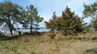 418 Cape Emerald Loop, Emerald Isle, NC 28594 (MLS #100049644) :: Century 21 Sweyer & Associates