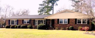207 Deborah Place, Jacksonville, NC 28540 (MLS #100049746) :: Century 21 Sweyer & Associates