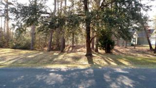 254 Derby Downs Drive, Sneads Ferry, NC 28460 (MLS #100049789) :: Century 21 Sweyer & Associates