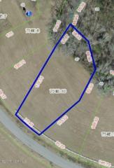 120 Backfield Place, Jacksonville, NC 28540 (MLS #100049866) :: Century 21 Sweyer & Associates
