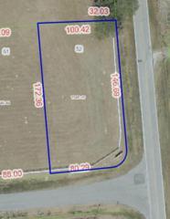 100 Backfield Place, Jacksonville, NC 28540 (MLS #100049872) :: Century 21 Sweyer & Associates