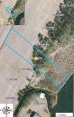 Lot 67 North Pointe Drive, Belhaven, NC 27810 (MLS #100049966) :: Century 21 Sweyer & Associates