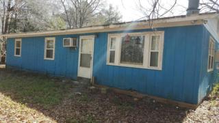 1480 Wileys Lane SE, Winnabow, NC 28479 (MLS #100049976) :: Century 21 Sweyer & Associates