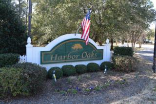5101 Hollow Tree Drive, Southport, NC 28461 (MLS #100050017) :: Century 21 Sweyer & Associates