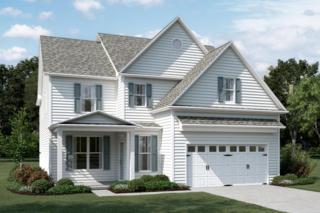 3258 Kellerton Place, Wilmington, NC 28409 (MLS #100050044) :: Century 21 Sweyer & Associates
