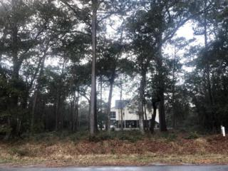 103 SE 68th Street, Oak Island, NC 28465 (MLS #100050106) :: Century 21 Sweyer & Associates