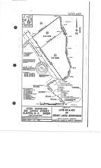1 Cedar Lake Lane, Clinton, NC 28328 (MLS #100050113) :: Century 21 Sweyer & Associates