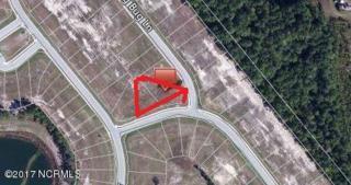 503-5 Moss Lake Lane, Holly Ridge, NC 28445 (MLS #100050121) :: Star Team Real Estate