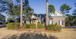 6846 Weeping Willow Place SW, Ocean Isle Beach, NC 28469 (MLS #100050134) :: Star Team Real Estate