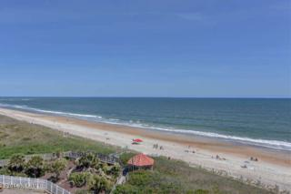 2000 New River Inlet Road #2609, North Topsail Beach, NC 28460 (MLS #100050169) :: Century 21 Sweyer & Associates