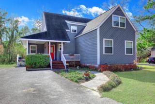 3914 Appleton Way, Wilmington, NC 28412 (MLS #100050200) :: Century 21 Sweyer & Associates