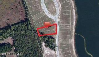 382-4 Summerhouse Drive, Holly Ridge, NC 28445 (MLS #100050201) :: Century 21 Sweyer & Associates