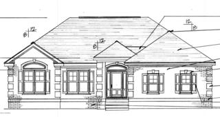 968 Woodwind Drive, Leland, NC 28451 (MLS #100050262) :: Century 21 Sweyer & Associates