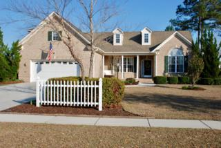 3104 Redfield Drive, Leland, NC 28451 (MLS #100050299) :: Century 21 Sweyer & Associates
