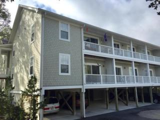 606 W Brown Street F, Southport, NC 28461 (MLS #100050373) :: Century 21 Sweyer & Associates