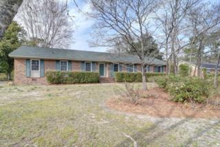 313 Windemere Road, Wilmington, NC 28405 (MLS #100050380) :: Century 21 Sweyer & Associates