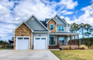 1703 Ivory Gull Drive, Morehead City, NC 28557 (MLS #100050385) :: Century 21 Sweyer & Associates