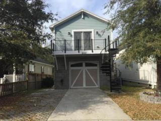 2107 Metts Avenue, Wilmington, NC 28403 (MLS #100050390) :: Century 21 Sweyer & Associates