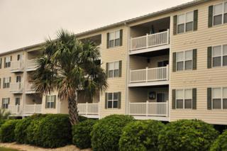 105 SE 58th Street #9103, Oak Island, NC 28465 (MLS #100050395) :: Century 21 Sweyer & Associates
