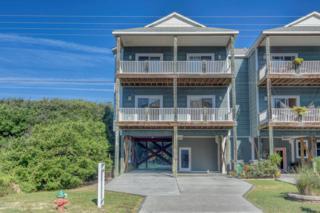 2211 S Shore Drive A, Surf City, NC 28445 (MLS #100050437) :: Century 21 Sweyer & Associates
