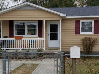 308 Clay Street, Wilmington, NC 28405 (MLS #100050457) :: Century 21 Sweyer & Associates