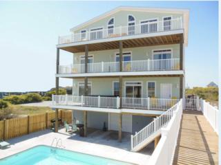 39 Porpoise Place, North Topsail Beach, NC 28460 (MLS #100050486) :: Century 21 Sweyer & Associates