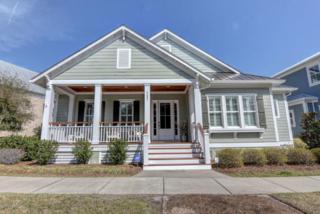 5401 Old Garden Road, Wilmington, NC 28403 (MLS #100050524) :: Century 21 Sweyer & Associates