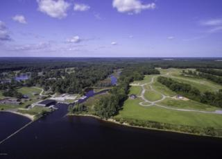 1050 W Burton Farm Drive, Minnesott Beach, NC 28510 (MLS #100050533) :: Century 21 Sweyer & Associates