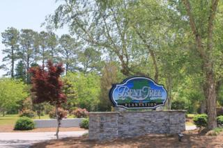 1766 Twisted Oak Lane SW, Ocean Isle Beach, NC 28469 (MLS #100050590) :: Century 21 Sweyer & Associates