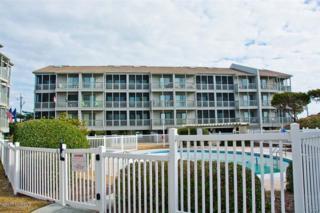 2111 W Fort Macon Road #123, Atlantic Beach, NC 28512 (MLS #100050663) :: Century 21 Sweyer & Associates