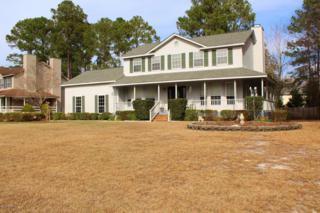1308 Potomac Court, Wilmington, NC 28411 (MLS #100050804) :: Century 21 Sweyer & Associates