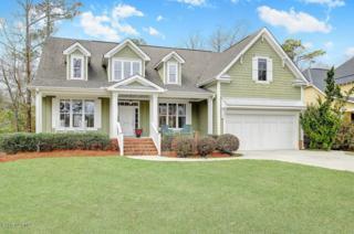 8859 Brantwood Court, Wilmington, NC 28411 (MLS #100050838) :: Century 21 Sweyer & Associates