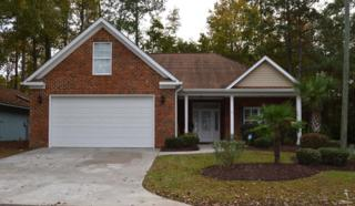15 Ct 7 Northwest Drive, Carolina Shores, NC 28467 (MLS #100050857) :: Century 21 Sweyer & Associates