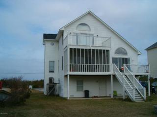243 Waterway Drive, Sneads Ferry, NC 28460 (MLS #100050892) :: Century 21 Sweyer & Associates