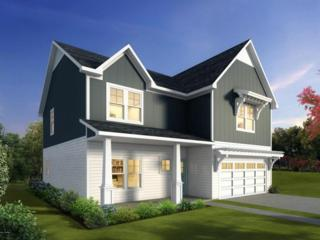 346 Inverness Drive Lot 107, Hubert, NC 28539 (MLS #100050974) :: Century 21 Sweyer & Associates
