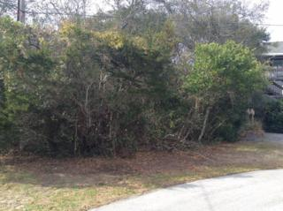 113 Coquina Drive, Emerald Isle, NC 28594 (MLS #100050978) :: Century 21 Sweyer & Associates