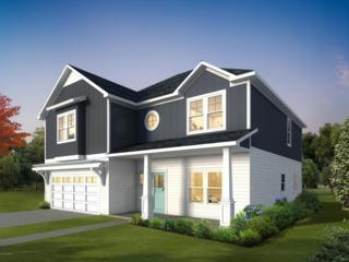 354 Inverness Drive #104, Hubert, NC 28539 (MLS #100050980) :: Century 21 Sweyer & Associates