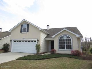 121 Carolina Farms Boulevard, Carolina Shores, NC 28467 (MLS #100050984) :: Century 21 Sweyer & Associates