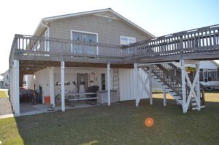 6048 6th Street, Surf City, NC 28445 (MLS #100051051) :: Century 21 Sweyer & Associates