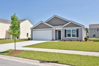 125 Mardella Way, Holly Ridge, NC 28445 (MLS #100051100) :: Century 21 Sweyer & Associates
