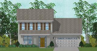 190 Waldorf Way, Hampstead, NC 28443 (MLS #100051126) :: Century 21 Sweyer & Associates
