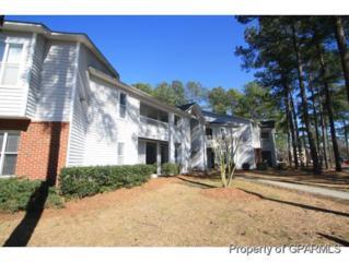 3310 Mulberry Lane B, Greenville, NC 27858 (MLS #100051142) :: Century 21 Sweyer & Associates