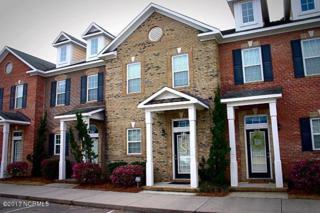 5044 Exton Park Loop, Castle Hayne, NC 28429 (MLS #100051205) :: Century 21 Sweyer & Associates
